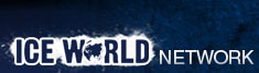 ICE WORLD NETWORKNetwork